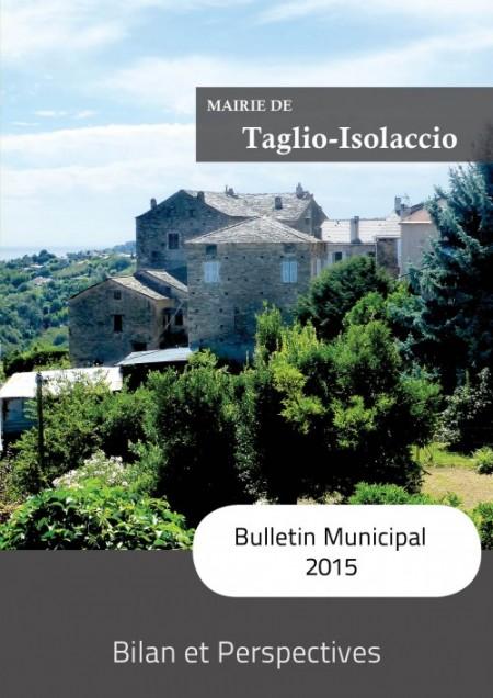 Bulletin-mairie2015