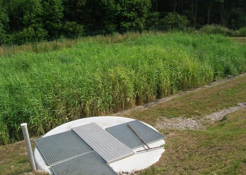 Assainissement : raccordement des hameaux au système d'assainissement collectif