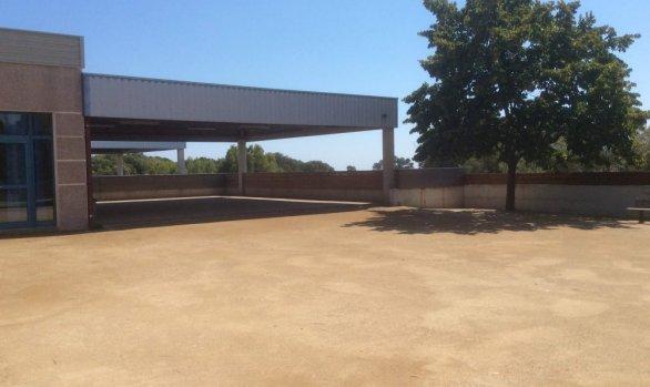 École : les projets, travaux et réalisations