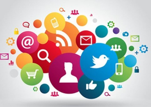 La communication et l'information