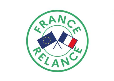 Plan FRANCE RELANCE : les travaux de rénovation énergétique de la mairie et du groupe scolaire
